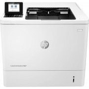 HP Impressora HP LaserJet Enterprise M607dn