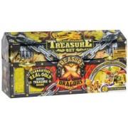 Set Treasure X Comoara Dragonului