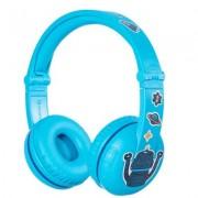 ONANOFF BuddyPhone Play Glacier Blue Bluetooth Headset