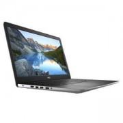 Лаптоп, Dell Inspiron 3781, Intel Core i3-7020U, 17.3 инча, FHD (1920x1080) IPS AG, HD Cam, 8GB 2666MHz DDR4, 1TB HDD, 5397184273876