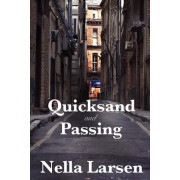 Quicksand and Passing
