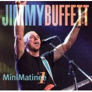 Minimatinee #1 [DVD]
