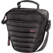 Фото чанта Syscase 110 Colt, Черна, HAMA-103834
