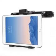 Универсална стойка за кола за iPad Mini/ASUS Google Nexus 7