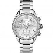 Ceas Timex Women's Miami TW2P66800