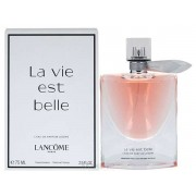 La Vie Est Belle - Lancome 75 ml EDP LEGERE SPRAY SCONTATO
