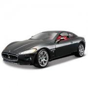 Детска играчка, Bburago Bijoux - Maserati Gran Turisimo (2008), 093347