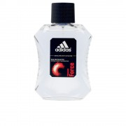 TEAM FORCE edt vapo 100 ml