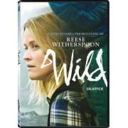 Wild DVD 2014