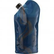 Sticlă pentru vin Platypus Platypreserve 800ml Culoarea: albastru