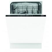 Gorenje Ugradna mašina za pranje sudova GV63160