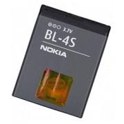 Nokia BL-4S Originele Batterij / Accu