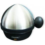 Euroline EL-207 Egg Cooker(7 Eggs)