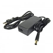 AC-Adapter Dell 19.5V 3.34A 65W 7.4x5.0mm