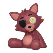 Funko Vinyl Figures Figura Arcade Vinyl Foxy Pirate - Five Nights at Freddy's