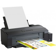 Epson L1300 A3+ Colour Ink Tank System Printer (C11CD81403)