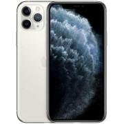 Smartfon Apple iPhone 11 Pro 64GB srebrny