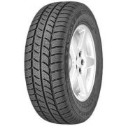 CONTINENTAL 205/65x16 Cont.Vcwint2 103t