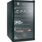 Hladnjak za vino Candy CCV 150 EU