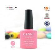 Oja Semipermanenta CANNI 7.3ml - Neon Brink
