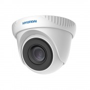 Camera supraveghere IP PoE dome Hyundai HYU-410 4MP