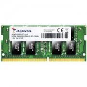 RAM памет ADATA 4GB DDR4 2466 ADATA SODIMM