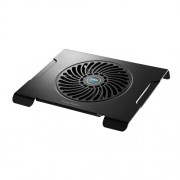 Notepal CMC3 laptop hladnjak Cooler Master R9-NBC-CMC3-GP