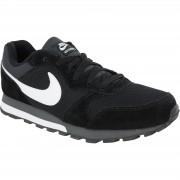 Pantofi sport barbati Nike MD Runner 2 749794-010