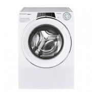 Candy RO41276DWHC6/1-S lavatrice Libera installazione Caricamento fron