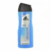 Adidas Climacool 400ml żel pod prysznic [M]