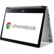 Acer Chromebook R13 CB5-312T-K2LM - Chromebook - 13.3 Inch - Azerty