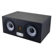 EVE audio SC307