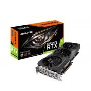 Gigabyte GV-N2080GAMING OC-8GC tarjeta gráfica GeForce RTX 2080 8 GB GDDR6