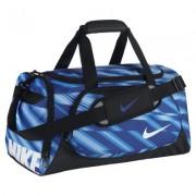 Nike YA TT (Small) Kid's Duffel Bag