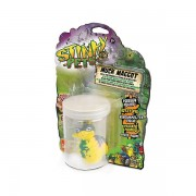 Stinky Pets Insectos Apestosos