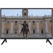 "TV LED, ARIELLI 24"", LED-2428S2, HD READY"