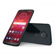 Motorola Moto Z3 Play 64GB - Deep Indigo
