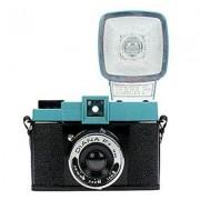 geschenkidee.ch Lomo Diana Kamera mit Blitz