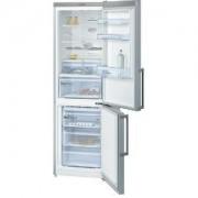 0201101170 - Kombinirani hladnjak Bosch KGN36XL35 NoFrost