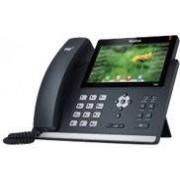 YEALINK SIP-T48S - VoIP-telefoon - SIP, SIP v2 - 16 lijnen