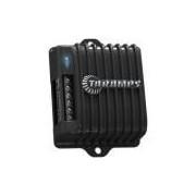 Módulo Taramps Ds 160x2 160w 2 Canais Amplificador Automotivo -