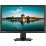 Monitor LED Lenovo LI22-15s 21.5 inch 5ms black