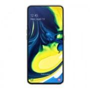 Samsung Galaxy A80 Duos A805F/DS 128GB schwarz