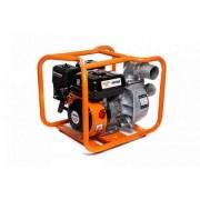 Motopompa Ruris MP80, 7 CP, 65 mc/min