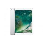 Apple iPad Pro APPLE (10.5'' - 64 GB - Wi-Fi - Plata)