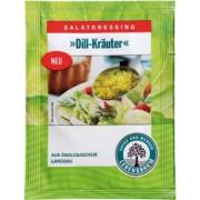 Dressing Bio pentru salate cu marar si ierburi 24gr