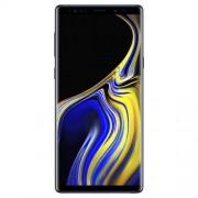 """Smart telefon Samsung Note 9 DS Plavi 6.4""""QHD+ S-ALED, OC 2.7GHz/6GB/128GB/12&8MPIX/4G/8.1"""