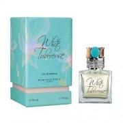 R'Etoile Srl Reminiscence White Tubereuse Eau de Parfum 50 ml