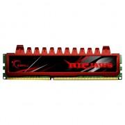 Memorie G.Skill Ripjaws DDR3 4GB 1600MHz CL9 1.5V XMP