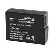 Akumulator DMW-BLC12E 1340mAh (Panasonic)